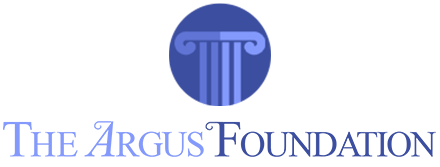 The Argus Foundation_Full