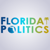 Florida Politics: Kathleen Passidomo stresses support for anti-abortion legislation, but not Texas law 'cut and paste'